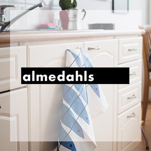 アルメダールス