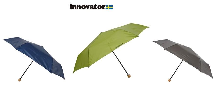 イノベーター写真