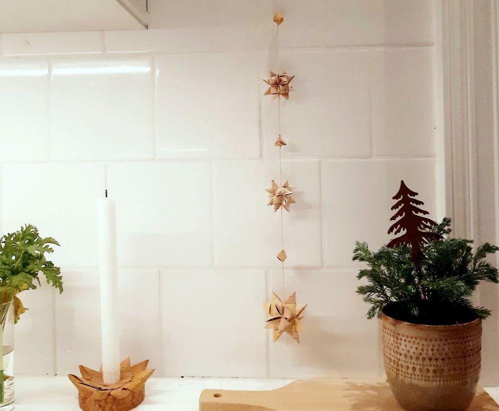 白樺キット