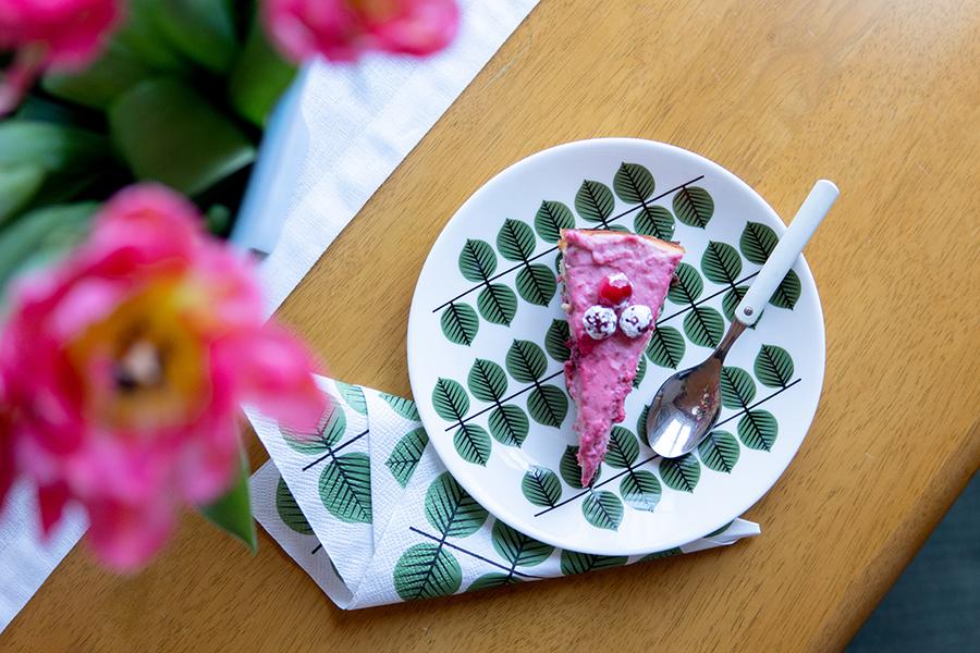 ベルサ 食器 お皿